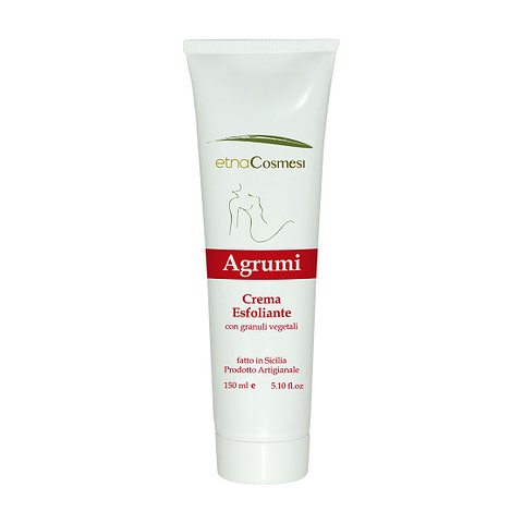 crema-esfoliante-naturale-agli-agrumi-150ml