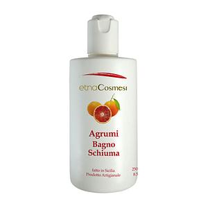 bagno-schiuma-naturale-agrumi-250ml