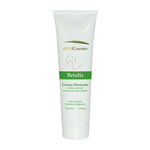 crema-drenante-naturale-betulla-150ml-anticellulile