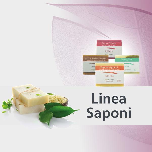 etna cosmesi linea saponi thumb