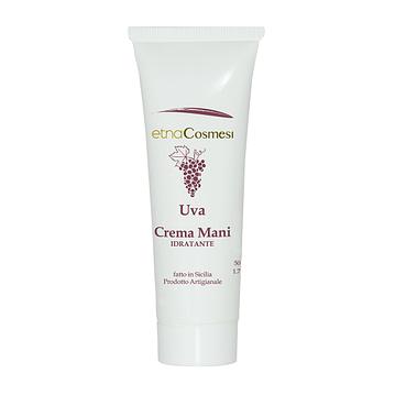 crema-mani-naturale-idratante-uva-50ml