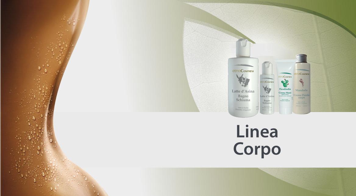 Linea-Corpo-Cover