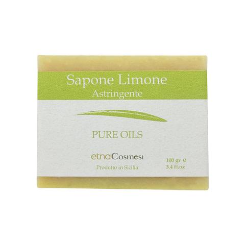 sapone-naturale-al-limone