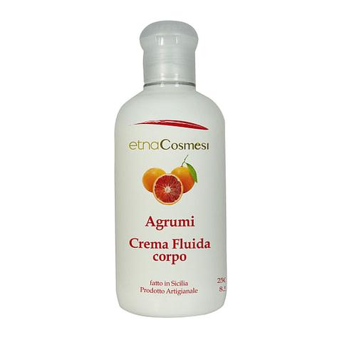 crema-fluida-corpo-naturale-agrumi-250ml