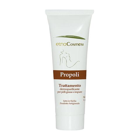 trattamento-dermopurificante-propoli-50ml