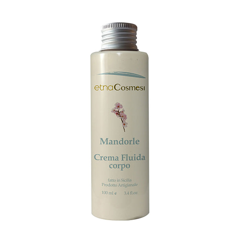 crema-fluida-corpo-naturale-mandorle-100ml
