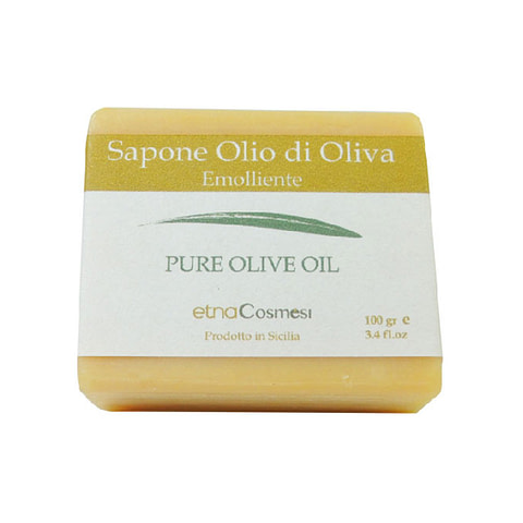 sapone-naturale-olio-oliva