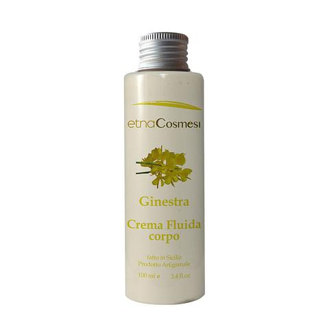 crema-fluida-corpo-naturale-ginestra-100ml