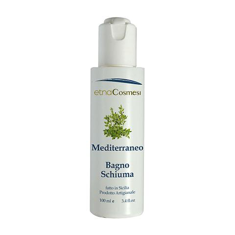 bagno-schiuma-naturale-mediterraneo-100ml